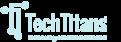 tech-titans-logo-media-01
